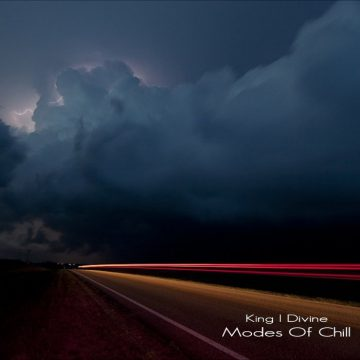 modes-of-chill