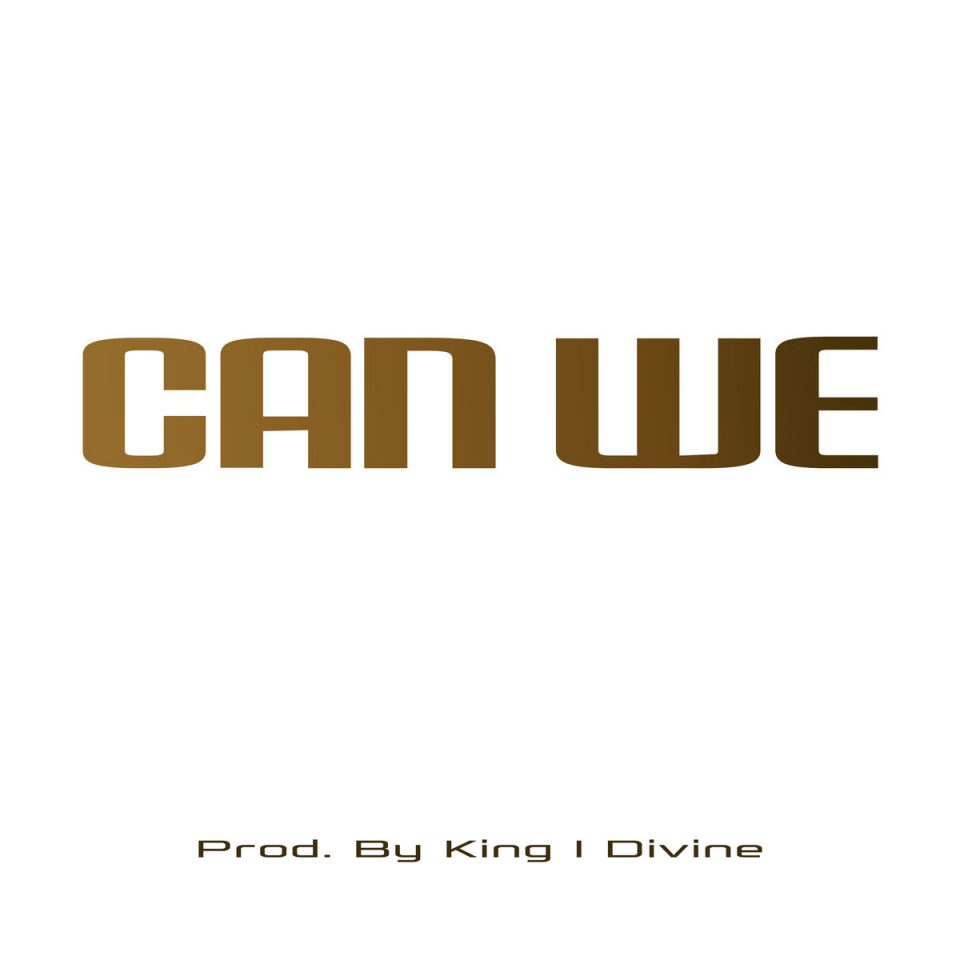 can-we