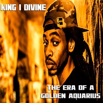 The Era of a Golden Aquarius