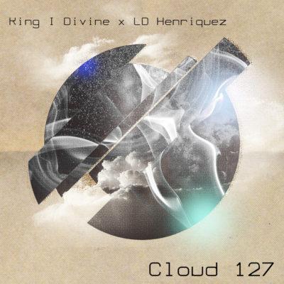 cloud-127