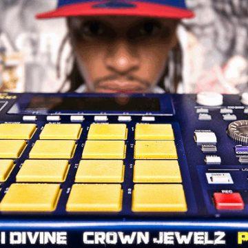 crown-jewelz-2