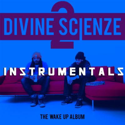 divine-scienze-2-instrumentals