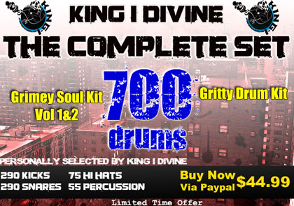 complete-drumset-large