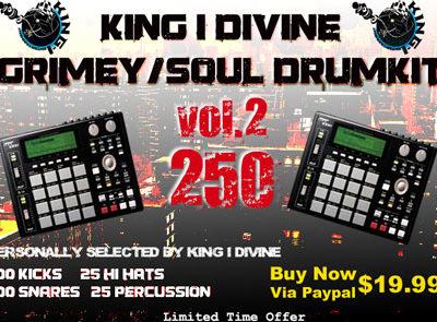 grimey-vol2-large
