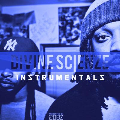 divine-scienze-instrumentals