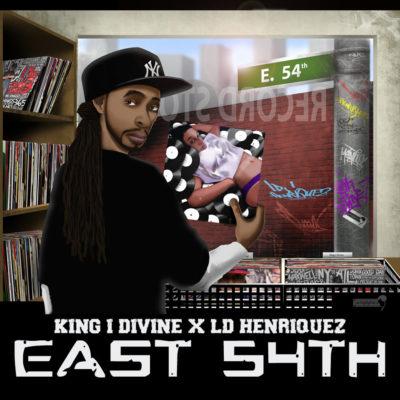 east-54th