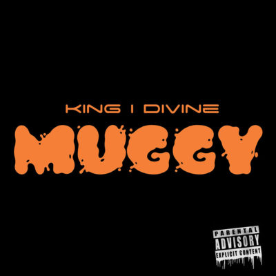 Muggy-Cover
